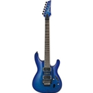 Ibanez S670QMSPB Electric Guitar