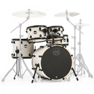 Mapex MA529SFBAW MARS 5PC ROCK SHELL PACK (SHORT TOMS)