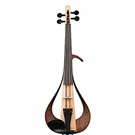 Yamaha YEV-104NT Electric 4-String Violin