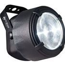 American DJ FXBEAM High powered 3 watt led pin spot which creates a thick pin beam effect