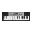 Casio LK260 Lighted 61 Piano-style Portable Keyboard
