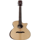 Alvarez AG60CEAR Grand Auditorium Acoustic/Electric