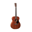 Martin 000RS1 Road Series Acoustic
