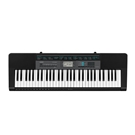 Casio CTK2550 61-Note Portable Keyboard