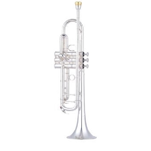 Yamaha YTR-8335IIS Professional Xeno Trumpet